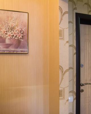 Apartment Volotovskaya 6