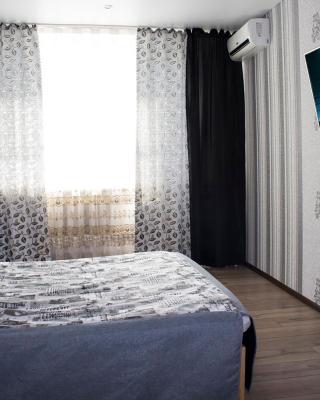 Apartment on Yuzhnaya 52