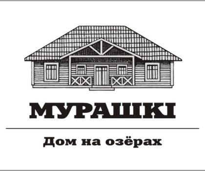 Вилла Мурашки, Миоры