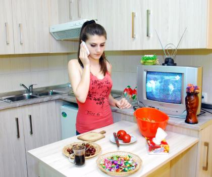 Хостел Armenia, Ереван