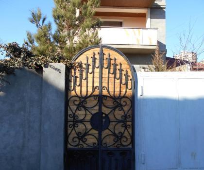 Гостевой дом Колибри, Ереван