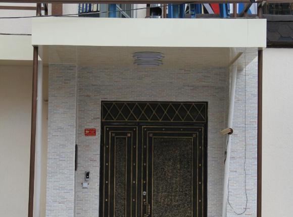 Отель Гости Анвара