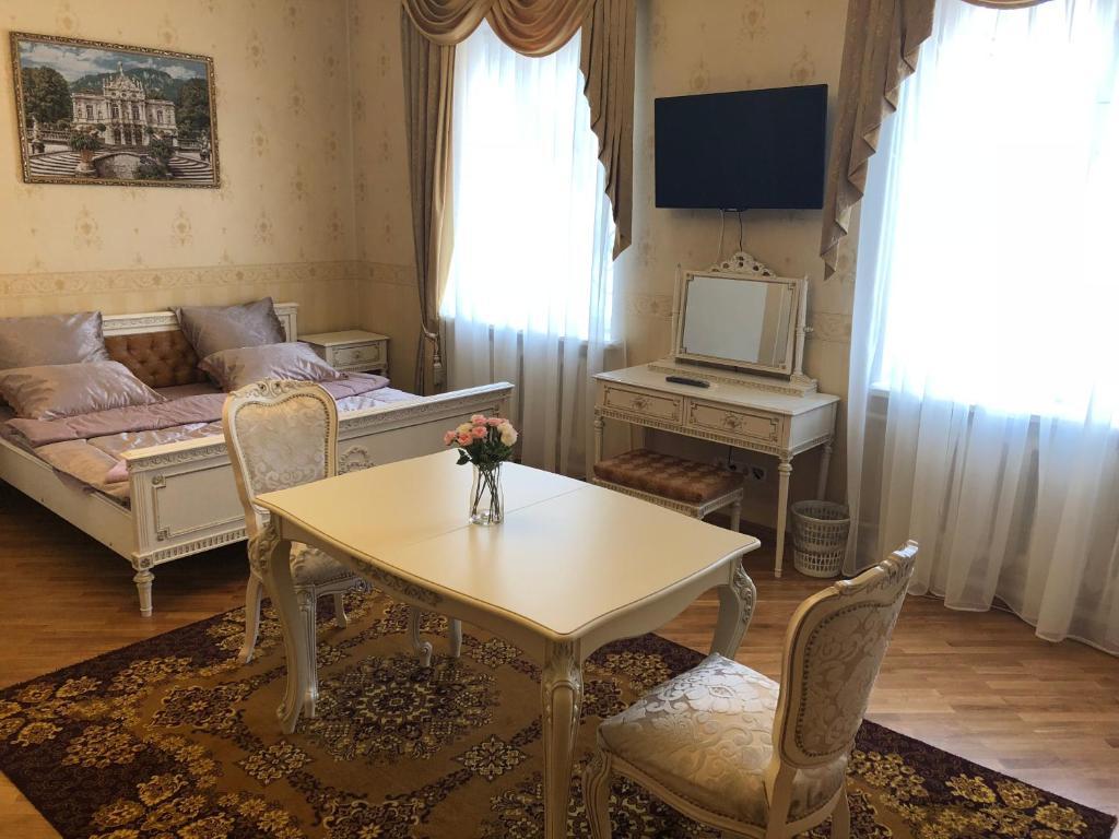 Mini hotel Don-61, Ростов-на-Дону