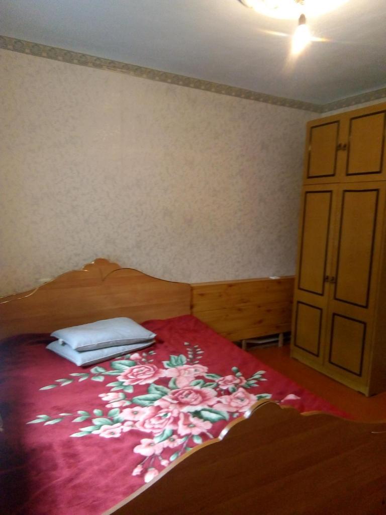 Отель Разина 29, Соль-Илецк