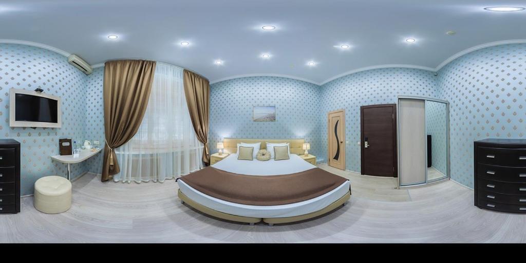 Отель Sweethotel, Москва
