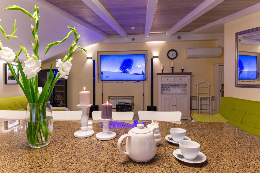 NordWest Spa Hotel, Санкт-Петербург