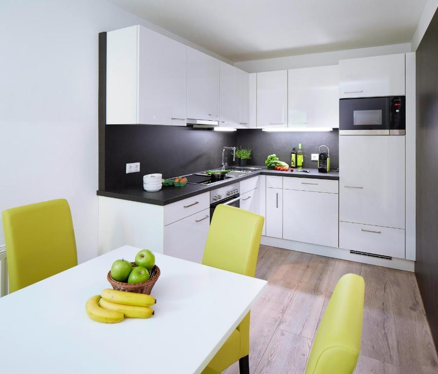 Good Rooms GmbH, Бад-Ишль, Австрия