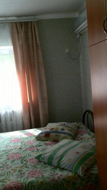Гостевой дом На Черноморской, Витязево