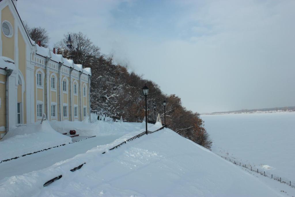 Сарапул картинки зимой, картинки надписью