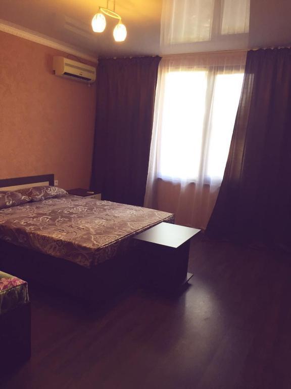 Guest House ARINA, Пицунда, Абхазия