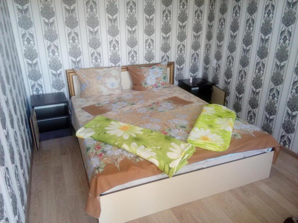 Гостевой дом На Курортной 54, Леселидзе, Абхазия