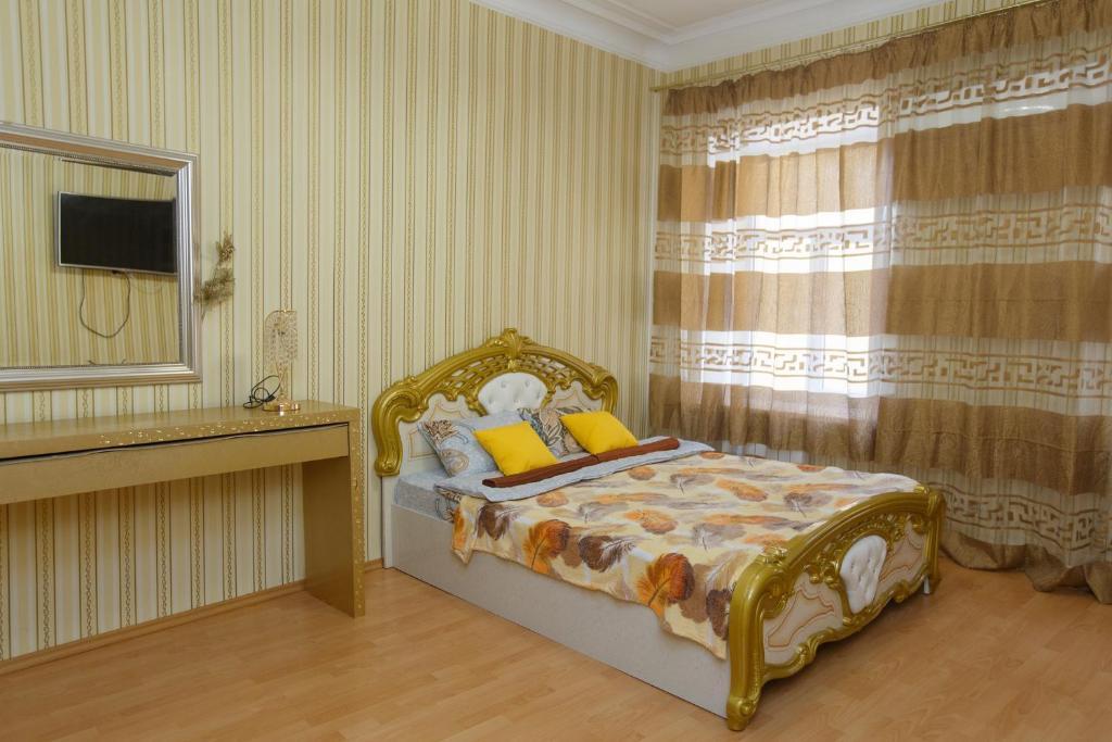 Мини-гостиница Дежа Вю, Санкт-Петербург