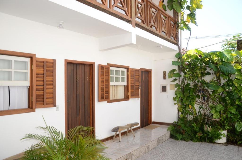 guest home jango - 1024×678