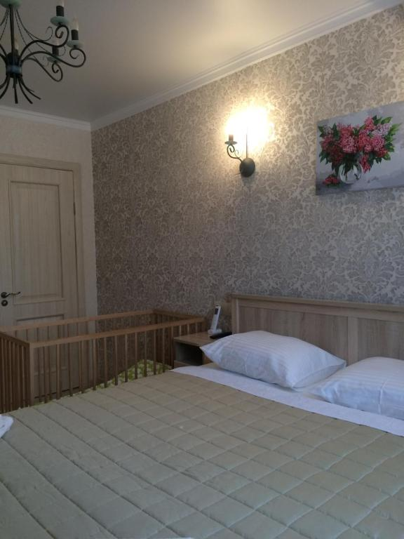 Guest House, Пицунда, Абхазия