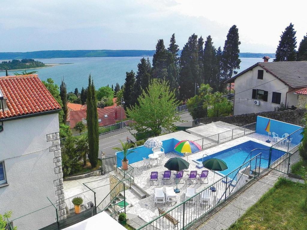 Apartment Portoroz VII, Порторож, Словения