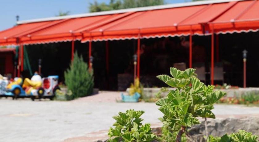 Hostel Restoran Slon, Штип, Республика Македония