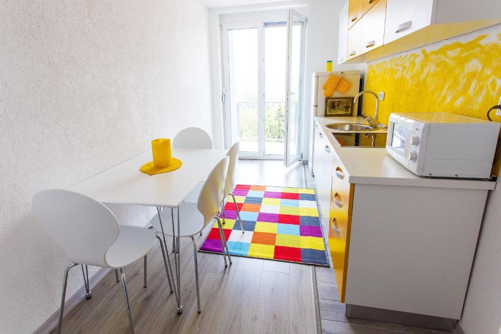 Apartment Admira, Сараево, Босния и Герцеговина