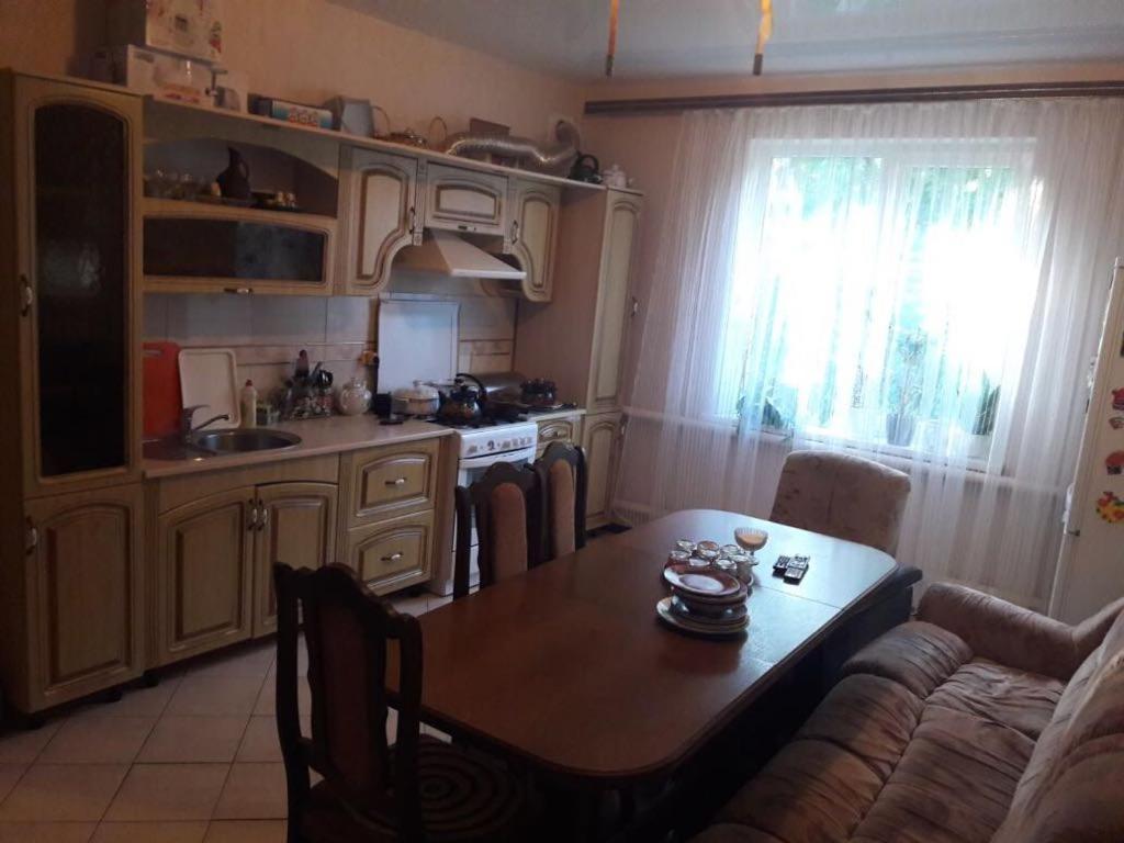 Гостевой дом Гостевой дом Комсомольская 105, Дубовка
