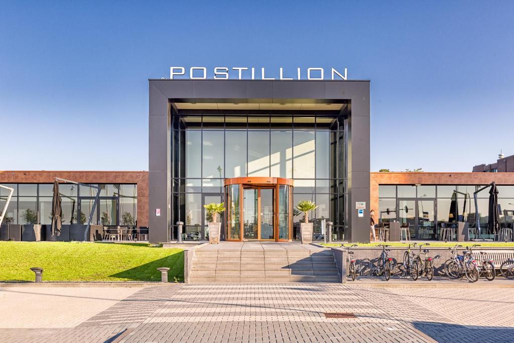 Postillion Utrecht Bunnik, Утрехт, Нидерланды
