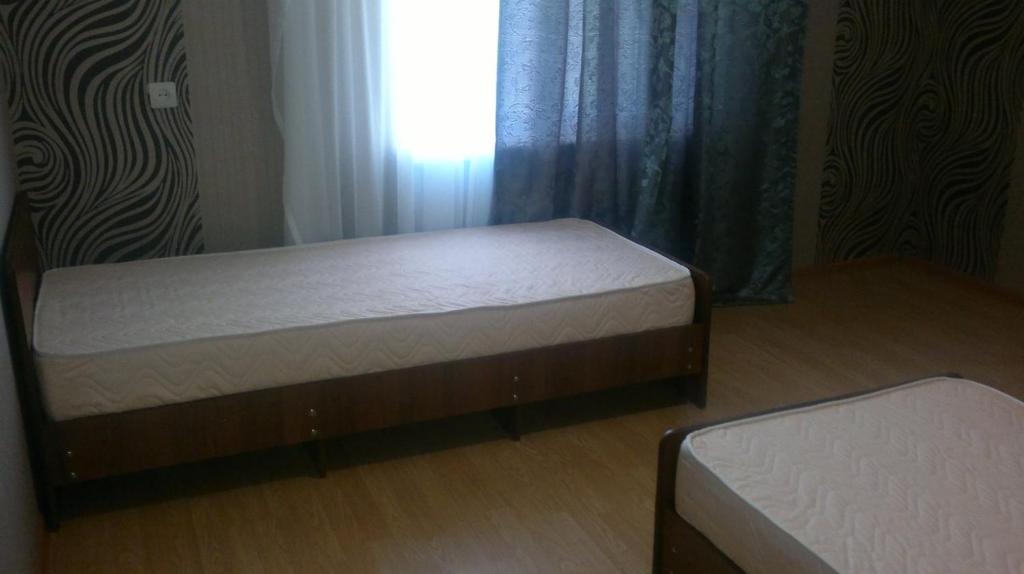 Дом для отпуска Лейла, Сухум, Абхазия