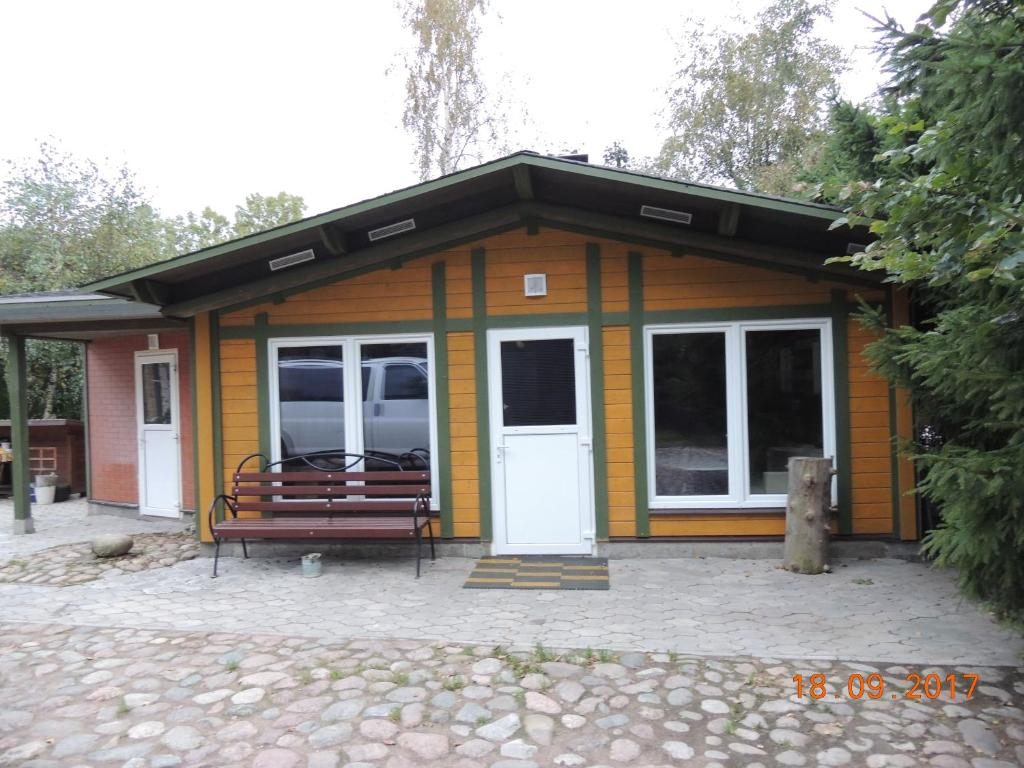Mini-otel Usadba, Выборг, Ленинградская область