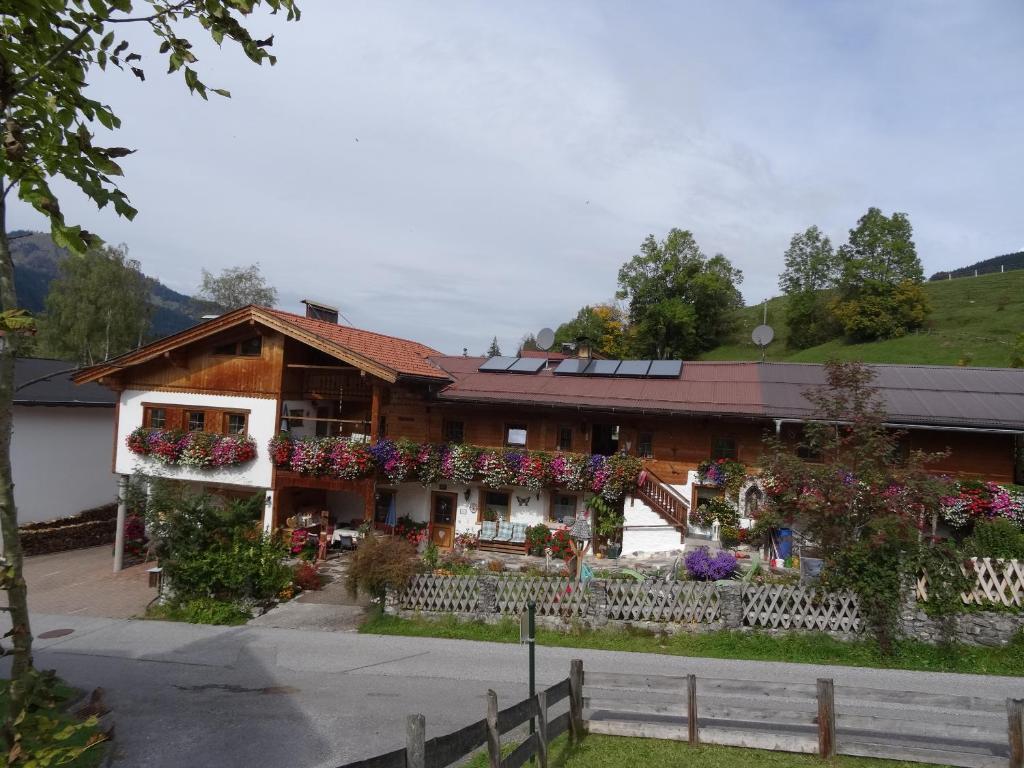 Badhaus