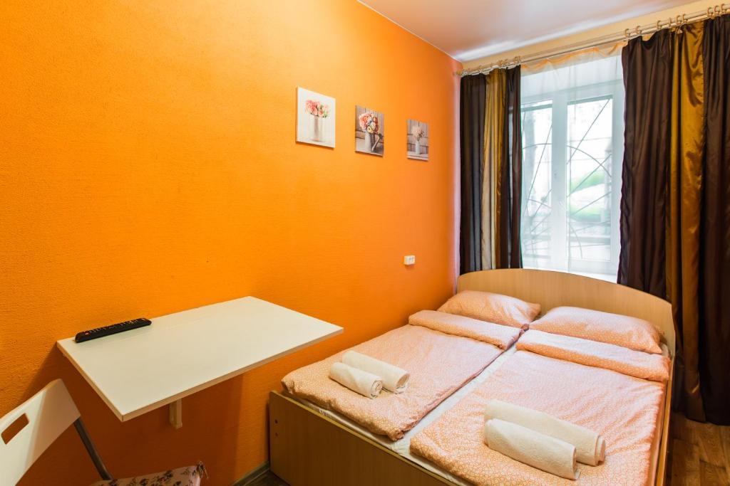 мини отель акварели на невском санкт-петербург официальный сайт