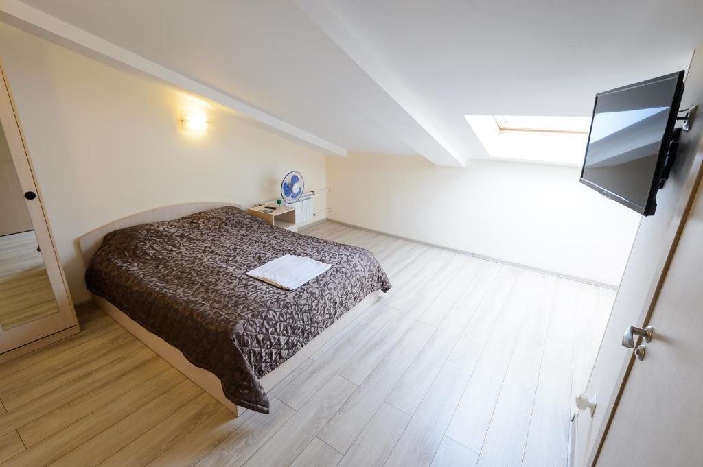 мини отель 15 комнат санкт-петербург официальный сайт