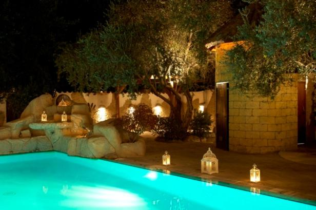 Cleopatra Hotel, Никосия, Кипр