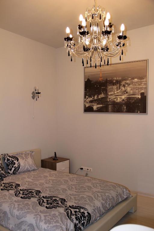 Апартаменты weekend inn недвижимость в польше форум