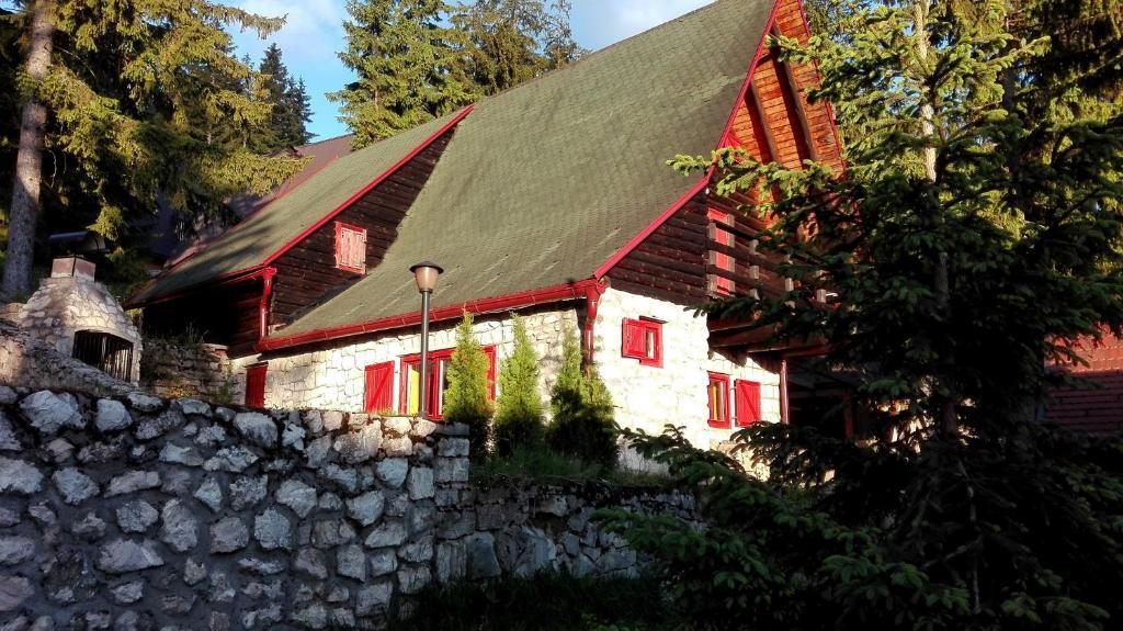 Holiday home Kuli, Власич, Босния и Герцеговина