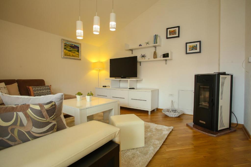 Apartment Exclusive, Мостар, Босния и Герцеговина