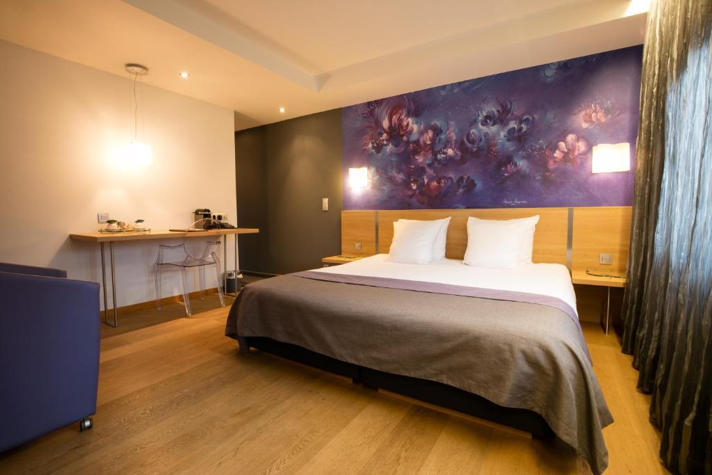 Hotel l'Auberge, Спа, Бельгия