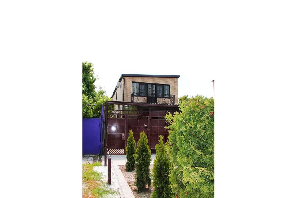 Гостевой дом На Гоголя 144, Анапа