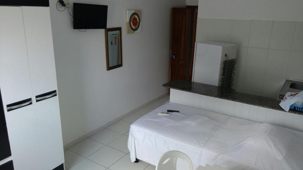 Residencial Dom Fernando, Белен, Бразилия