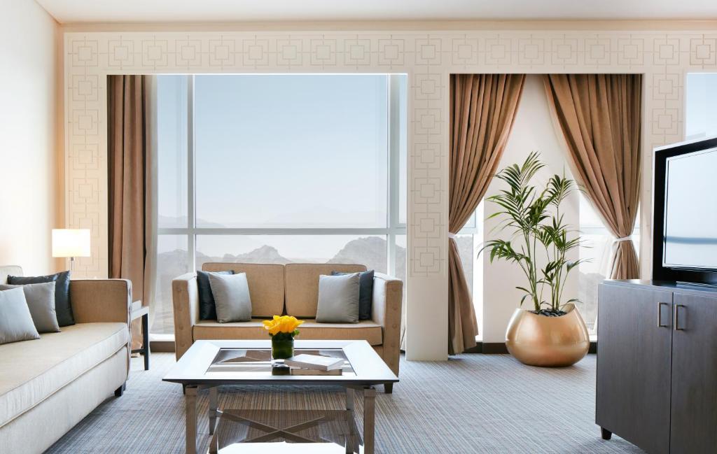 Millennium Hotel Fujairah, Фуджейра, ОАЭ
