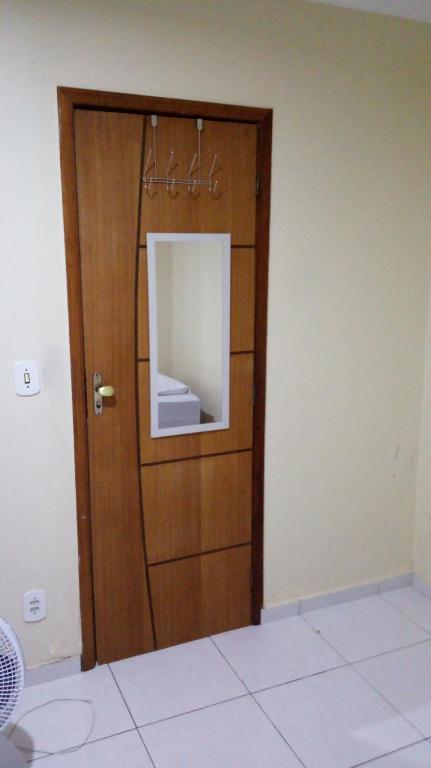 Семейный отель Quartos Caminha da Praia, Арраял-ду-Кабу