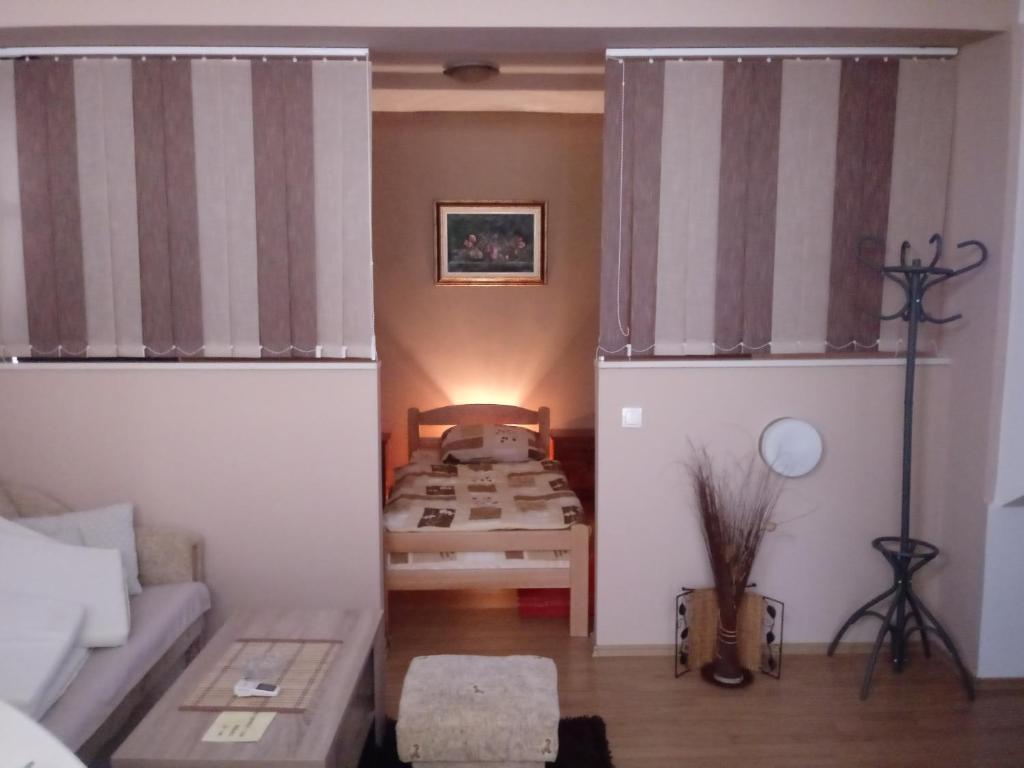 Apartment Elegant, Мостар, Босния и Герцеговина