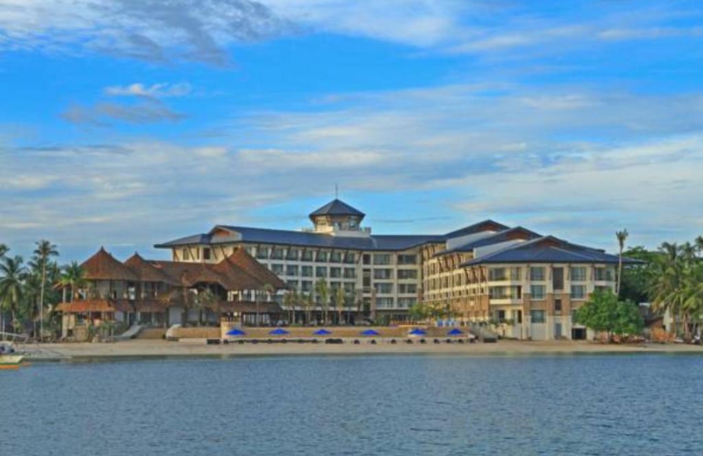 The Bellevue Resort, Панглао, Филиппины