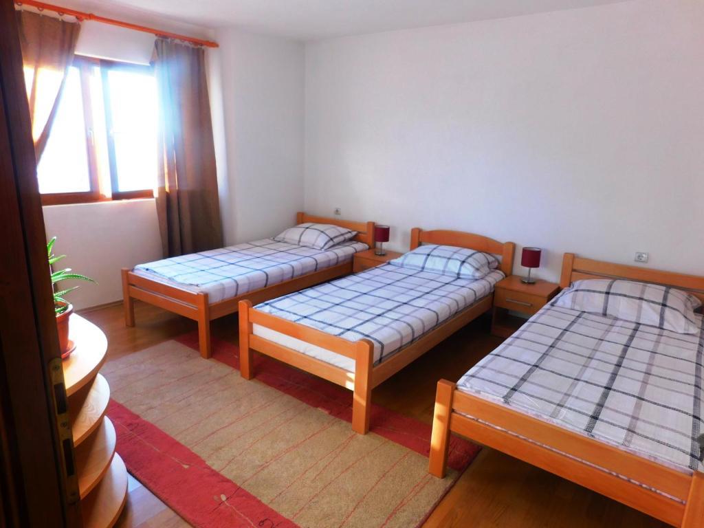 Hostel Nana, Мостар, Босния и Герцеговина