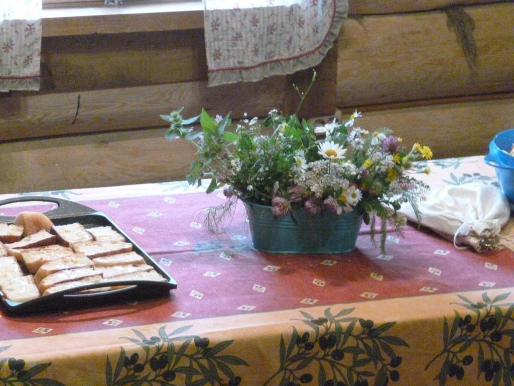 Недорогие дома отдыха в Челябинской области