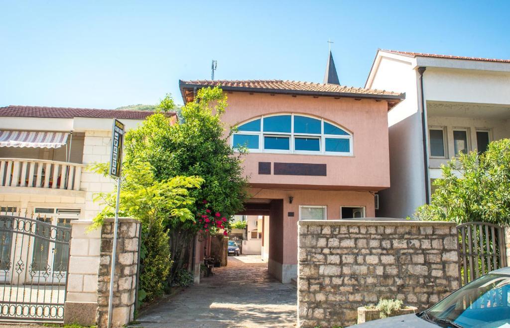 Guesthouse Stari Grad, Мостар, Босния и Герцеговина