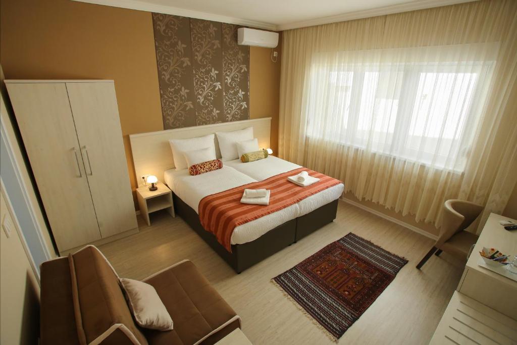 Apartment Gallery, Мостар, Босния и Герцеговина