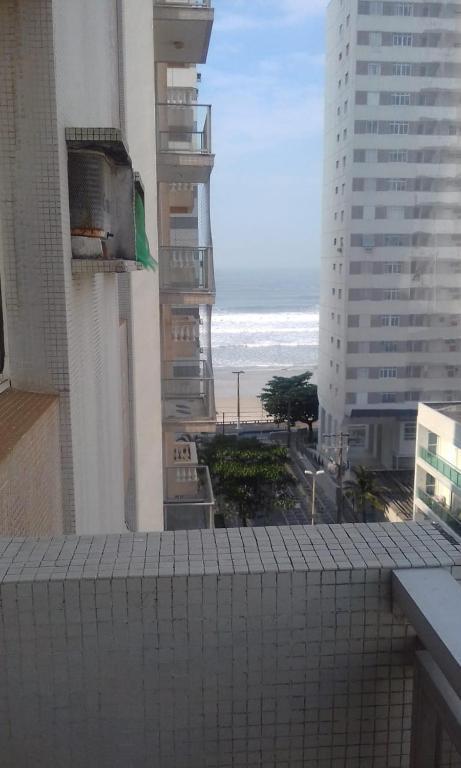 Апартаменты Meu aconchego, Гуаружа