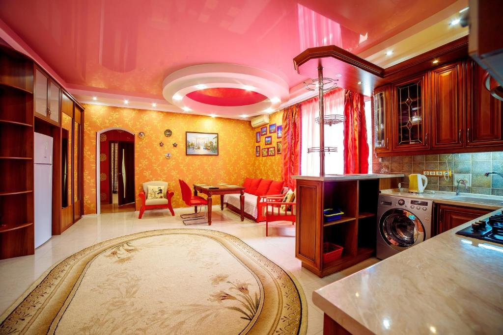 Гостевой дом Виктория, Геленджик