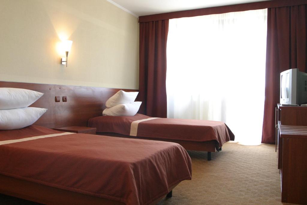 Гостиница Интурист–Закарпатье 3  (Украина 3734b0227c855