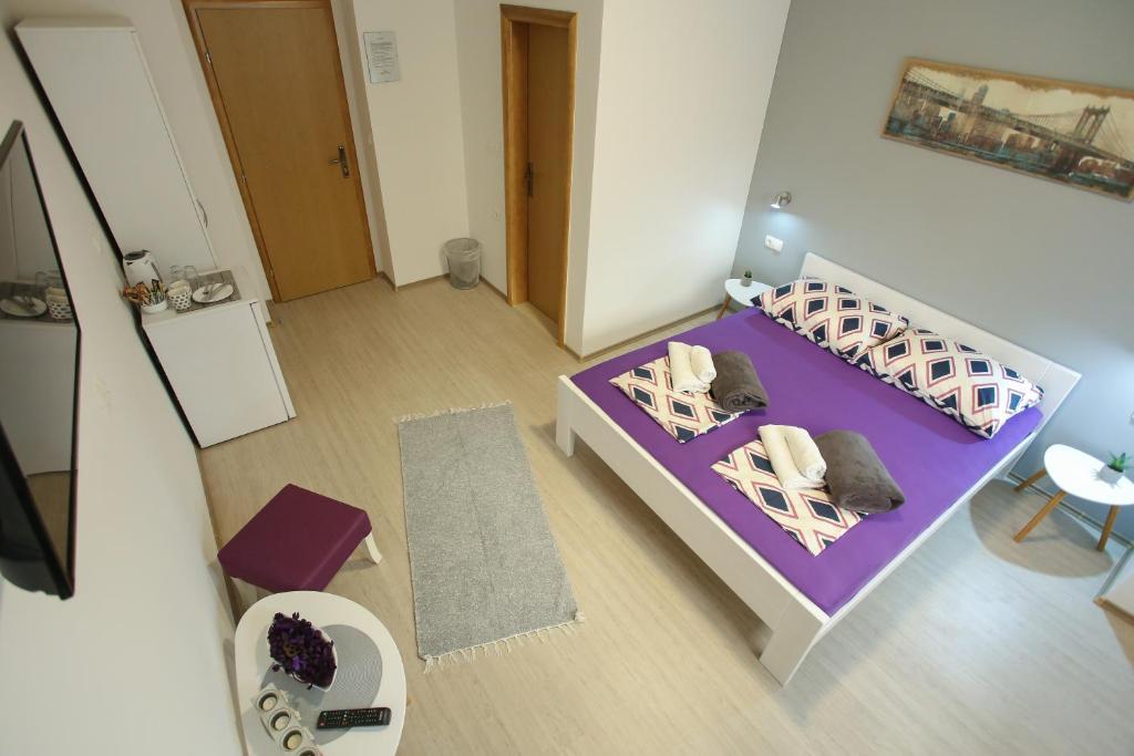 Guest House Stari, Мостар, Босния и Герцеговина