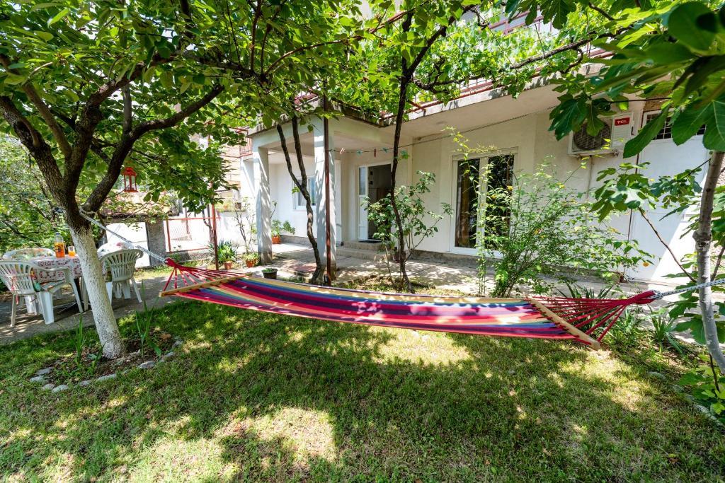 City View Apartment, Мостар, Босния и Герцеговина