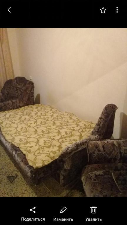 Апартаменты Квартира, Заринск
