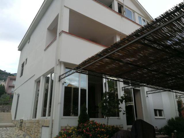 Черногория частный сектор где разместить объявление о продаже недвижимости за рубежом